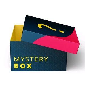 Dresses & Skirts - Mystery Box women's size S
